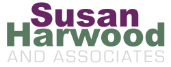 Susan Harwood and Associates - Perth